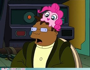 How I feel when I watch MLP