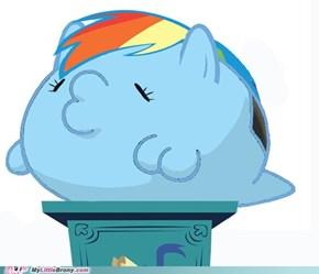 rainbowgulpin