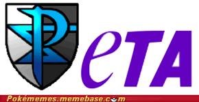 New Logo?