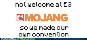 thats a much better convention you have there