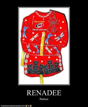RENADEE