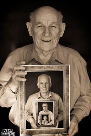 Photographic Generations WIN
