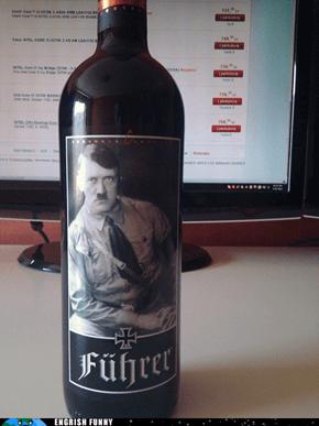 Italian Wine, I...
