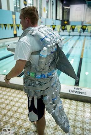 Swimsuit WIN