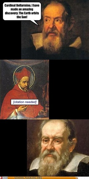 Cardinal Pls.
