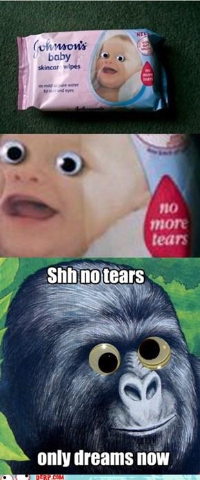 No More Turrrrrs