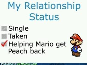 Too Damn True