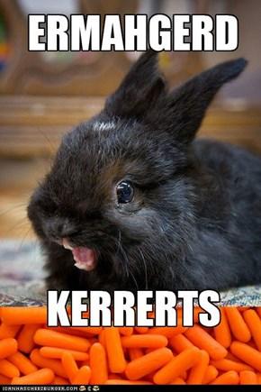 ERR LURRV KERRERTS!