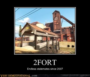 2FORT