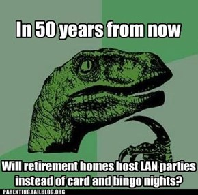 IN THE YEAR 2000