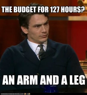 Funny Franco