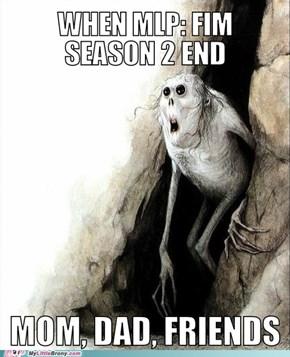mlp: fim season 2 end