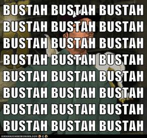 BUSTAH BUSTAH BUSTAH BUSTAH BUSTAH BUSTAH BUSTAH BUSTAH BUSTAH BUSTAH BUSTAH BUSTAH BUSTAH BUSTAH BUSTAH BUSTAH BUSTAH BUSTAH BUSTAH BUSTAH BUSTAH BUSTAH BUSTAH BUSTAH