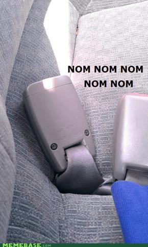 OM NOM NOM NOM NOM