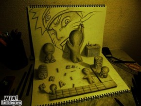 Creativity Time WIN