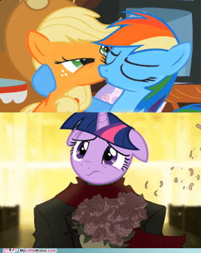 Poor Twilight