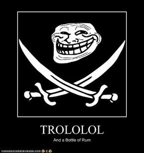 TROLOLOL