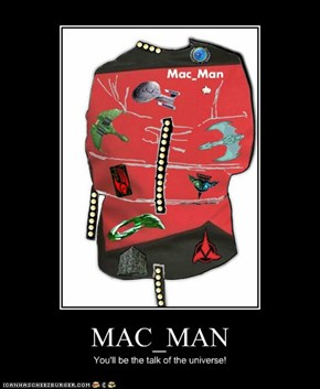 MAC_MAN