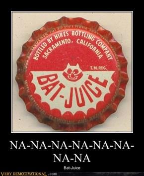 NA-NA-NA-NA-NA-NA-NA-NA