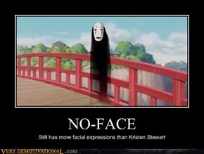 NO-FACE