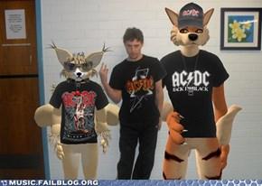 AC/Furry