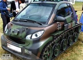 Tank-Car WIN