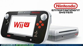 Vintage Nintendo