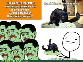 Apocalypse Eew
