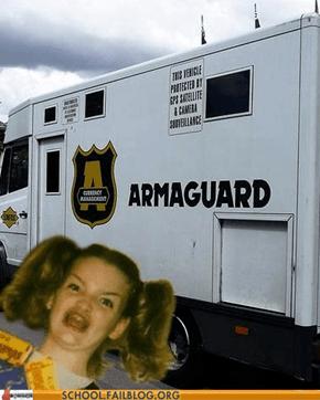 ERMAGUARD