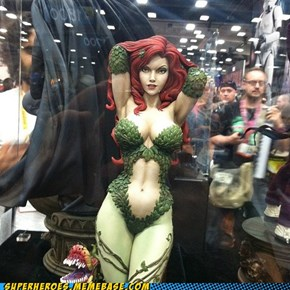 From SDCC: Someone Buy This For Me