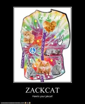 ZACKCAT