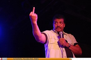 NDT Does Not Approve