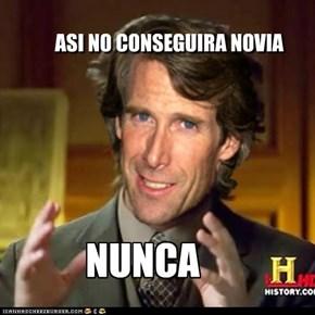 NICOTO