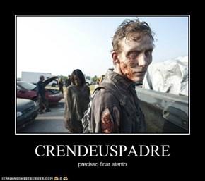 CRENDEUSPADRE