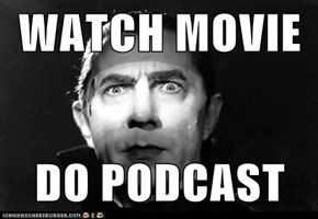 WATCH MOVIE  DO PODCAST