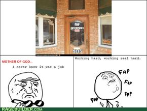 Fap Enterprises