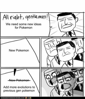 Meanwhile at Nintendo Hq