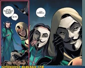 Anon Loki