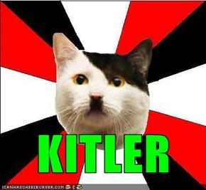 KITLER