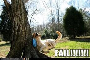 FAIL!!!!!!!