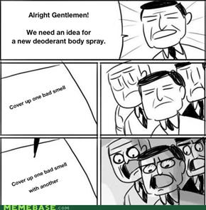 Axe Logic