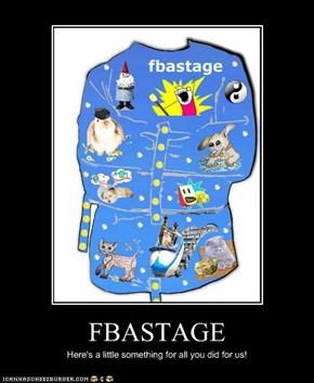 FBASTAGE