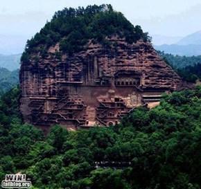 Monastery WIN