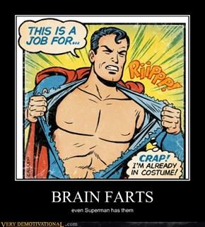 Best Kind of Farts