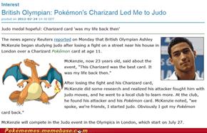 Pokemon Do Great Things