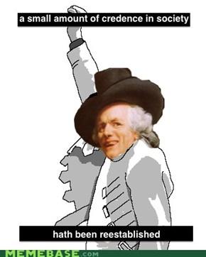Freddie Ducreux