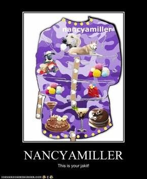 NANCYAMILLER