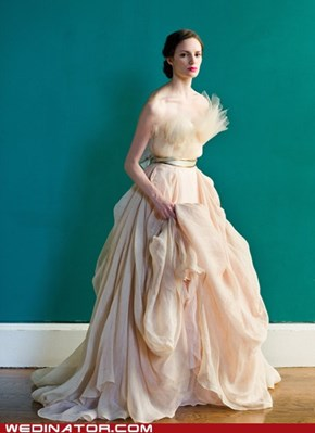 Just Pretty: Carol Hannah Spring 2013