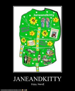 JANEANDKITTY