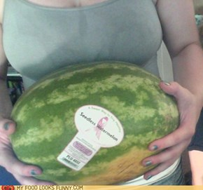 Melons for Melons